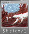 Shelter 2 Foil 2