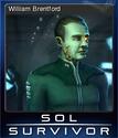 Sol Survivor Card 10