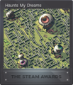 Steam Awards 2017 Card 09