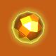 Terrorhedron Badge 5