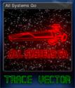 Trace Vector Card 01