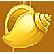 15 Defense Emoticon shell15