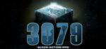 3079 Block Action RPG Logo