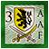 Arma 3 Emoticon AAF
