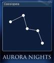 Aurora Nights Card 3