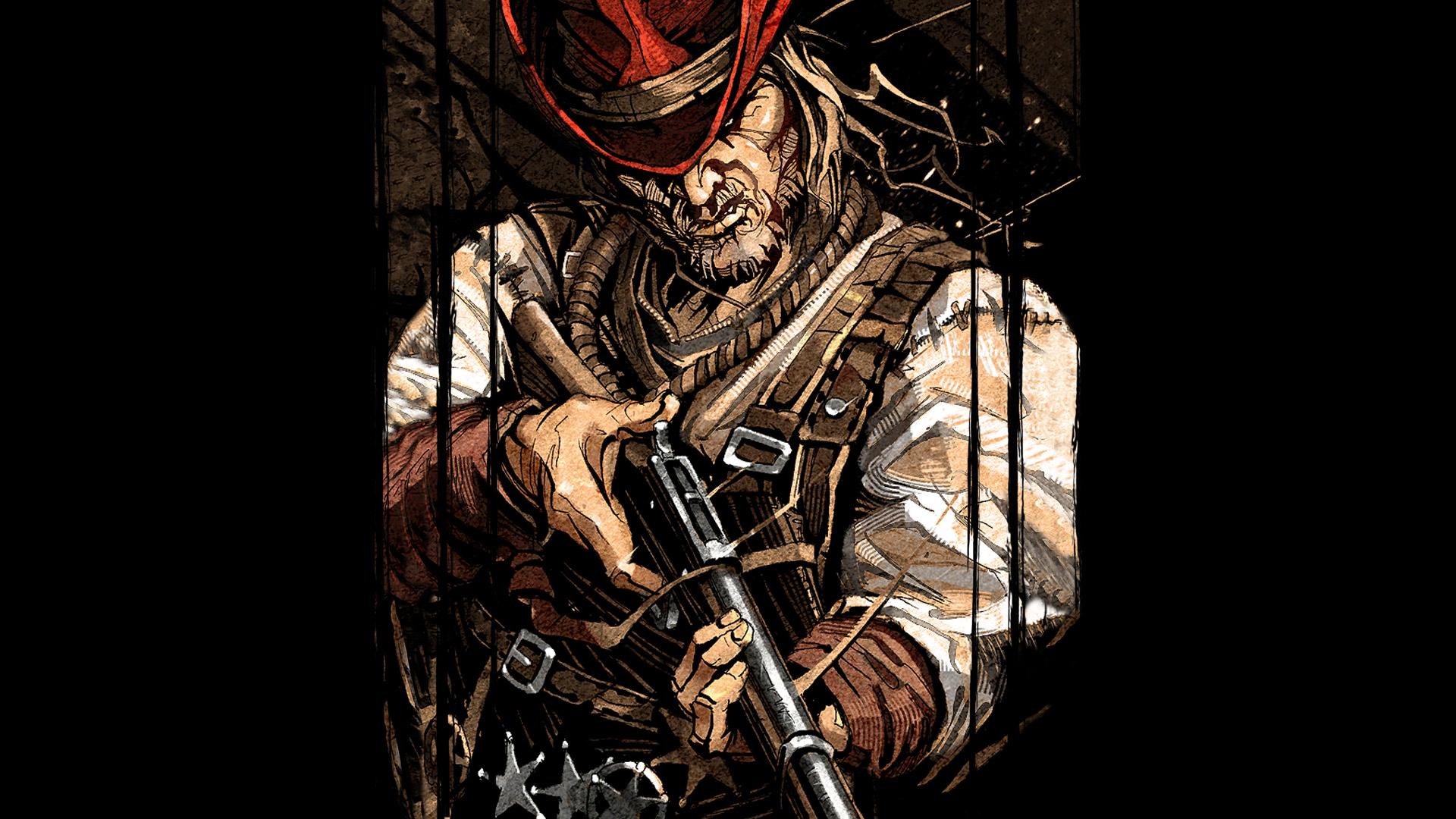 Image call of juarez gunslinger artwork 4g steam trading call of juarez gunslinger artwork 4g voltagebd Choice Image