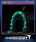 Darkout Card 7