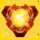 Defense Grid Badge 5