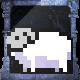 Escape Goat Badge 5