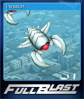FullBlast Card 01