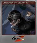 GunZ 2 The Second Duel Foil 7