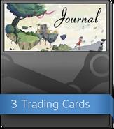 Journal Booster