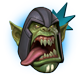 Orcs Must Die! 2 Badge 4