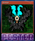 Pester Card 5