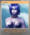 SpellForce 2 - Demons of the Past Foil 6