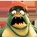 Spyro Reignited Trilogy emoticon gnorc