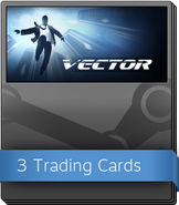 Vector Booster