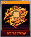 Vector Strain Foil 5