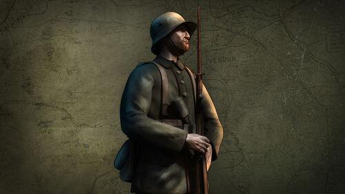 Verdun Artwork 2