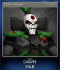 Warhammer 40,000 Dawn of War - Game of the Year Edition Card 4