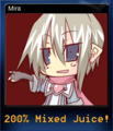 200% Mixed Juice! Card 06.png