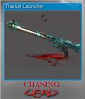 Chasing Dead Foil 01