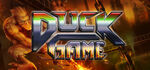 Duck Game Logo