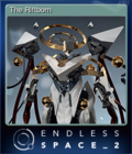 Endless Space 2 Card 5