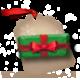 Holiday Sale 2014 Badge 1500