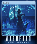 Murdered Soul Suspect Card 2