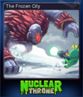 Nuclear Throne Card 3