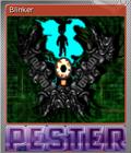 Pester Foil 5