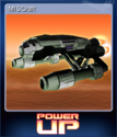Power-Up Card 9