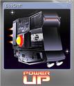 Power-Up Foil 2
