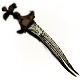 Rise of Nations Extended Edition Badge 02