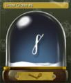 Snow Globes Card 08