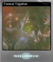 Solarix Foil 10