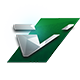 Vector Badge 3