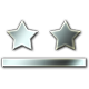 Verdun Badge 4