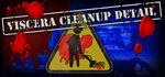 Viscera Cleanup Detail Logo