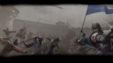Chivalry Medieval Warfare Background Battleground