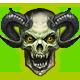 Deadbreed Badge 3