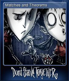 don t starve together trade