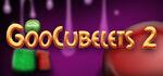 GooCubelets 2 Logo