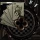 Gray Matter Badge 3