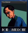 Noir Syndrome Card 1