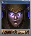 Planar Conquest Foil 03