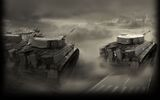 Rise of Nations Extended Edition Background Panzers