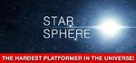 Starsphere Logo