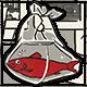 Steam ARG 2015 Badge